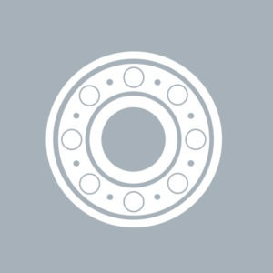 icona-cuscinetti