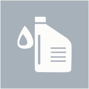 icona-lubrificazione