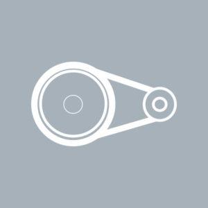 icona-trasmissione-del-moto