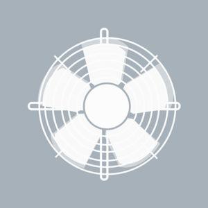icona-ventilatori-industriali