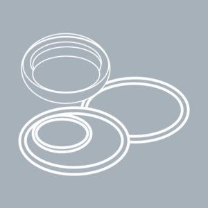 icona-elementi-di-tenuta
