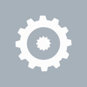 icona-trasmissione-di-potenza
